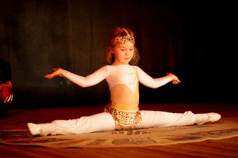 Картинки детский восточный танец