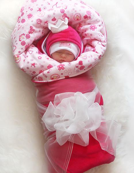 Какая одежда нужна новорожденному на выписку